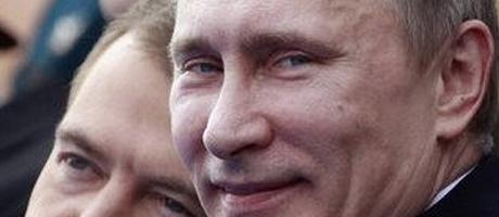 http://www.dpni.org/archive/images//puttmedd.jpg