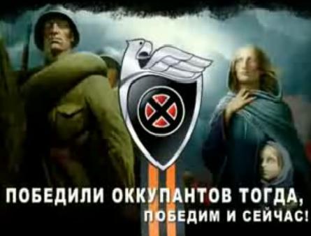 В России началась партизанская война в Приморье. Спецоперация ГРУ? Обновление