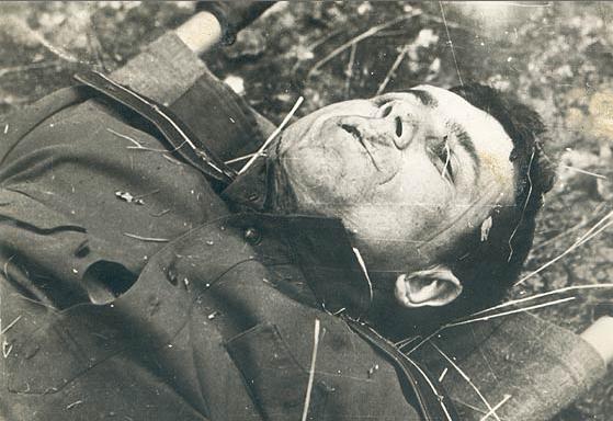 Image result for D¾ÑÑ'Ñ€D¾D2 D′D°D¼D°D½ÑDoD¸D1 1969 D3D¾D′